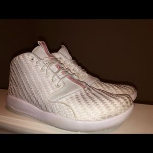 Men's Nike Jordan Eclipse shoes